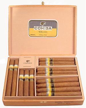 cuban cigars havana cigar online havana cigars